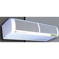 Thermoscreens PHV - Power Line - függesztett légfüggöny - fűtés nélküli