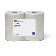 TORK Universal toalettpapír